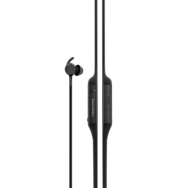 bowers and wilkins pi4 earphones