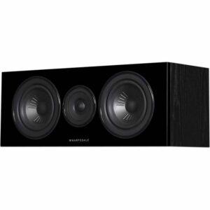 Diamond 12C Centre Speaker Front View