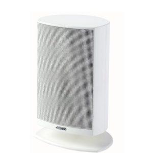 Jamo A320 Satellite Speakers White (Each)