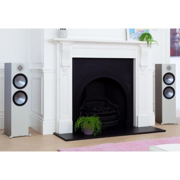 monitor audio bronze 500 urban grey (1)