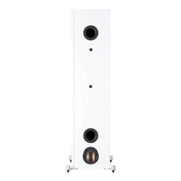 monitor audio bronze 500 white back