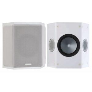 Monitor Audio Bronze FX Speaker