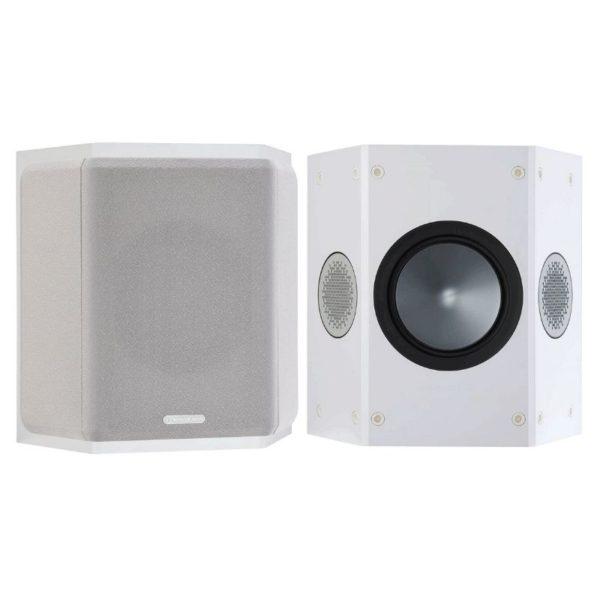 monitor audio bronze fx speaker view