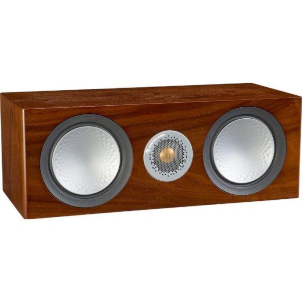 monitor audio c150 centre speaker view