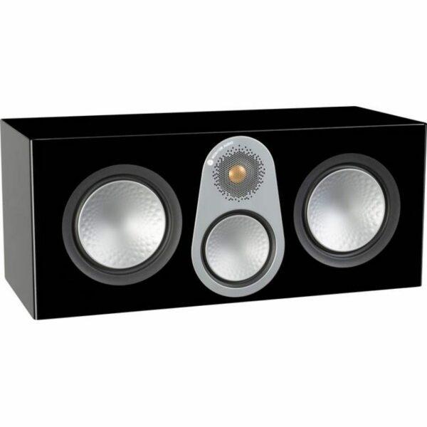 monitor audio ssc350 centre speaker view