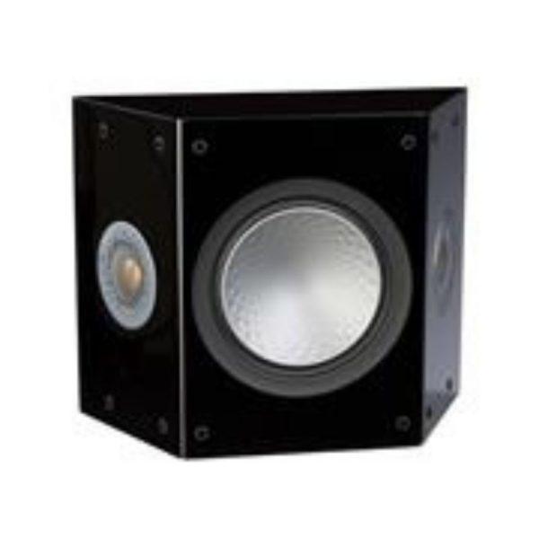 monitor audio ssfx rear speaker view