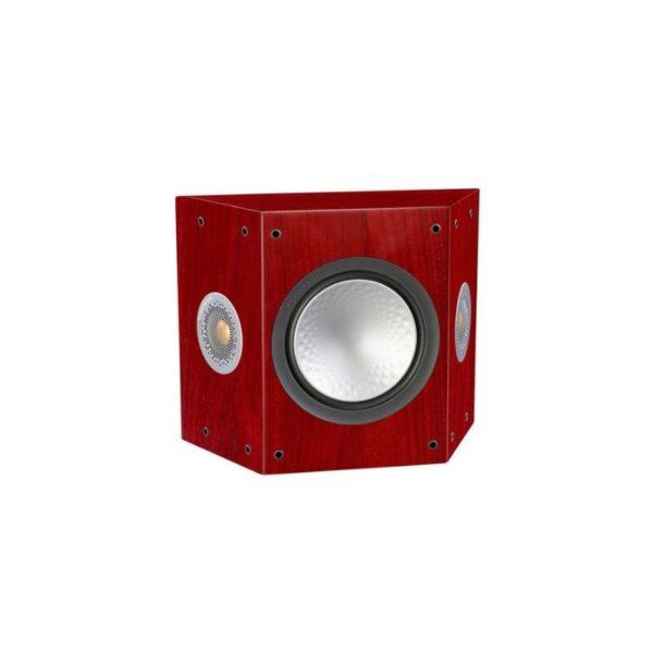 monitor audio silver fx speaker view