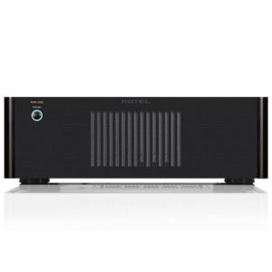 Rotel RMB1506 6-Ch Power Amp