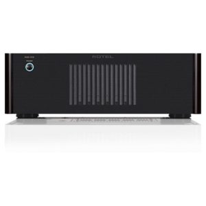 Rotel RMB1512 12-Ch Power Amp