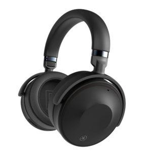 Yahama YH-E700A Wireless Noise-Cancelling Headphones