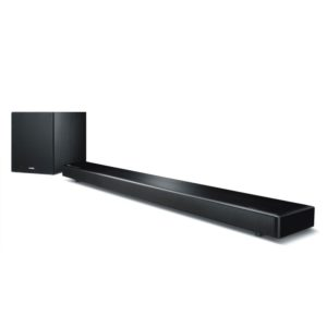Yamaha YSP2700 Soundbar System