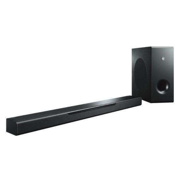 yamaha yas 408 soundbar system (1)