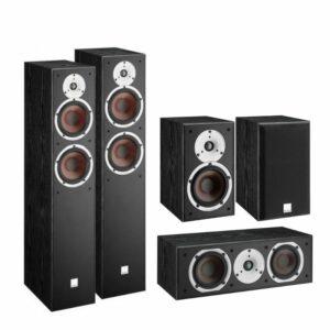 Dali Spektor 6 5.0 Speaker System