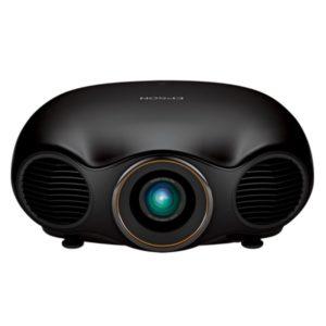 Epson Pro LS10000 Projector