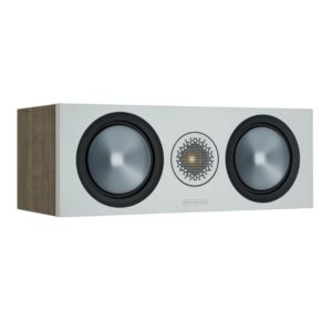 Monitor Audio Bronze C150 Urban Grey