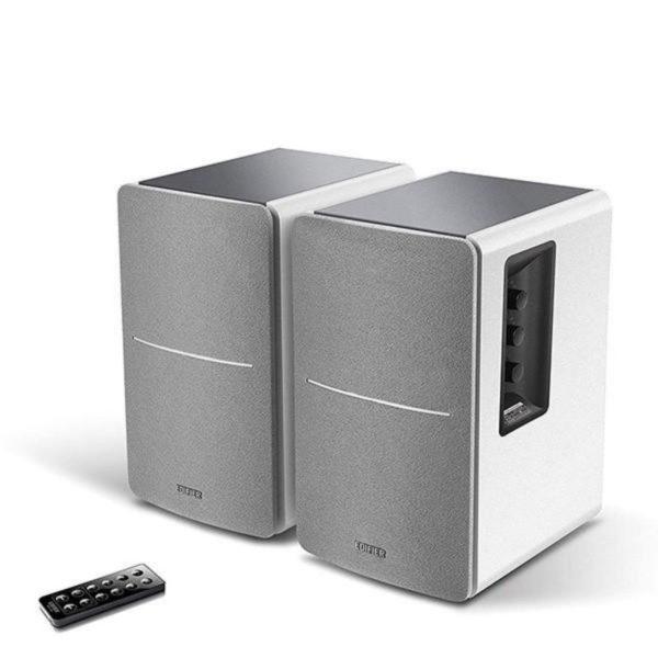 edifier r1280db bookshelf speaker