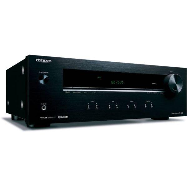 monitor audio 200 floorstander amplifier
