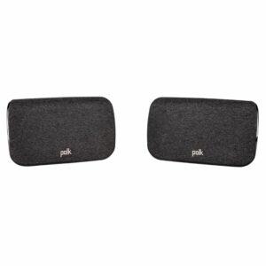 polk audio sr2 wireless rears