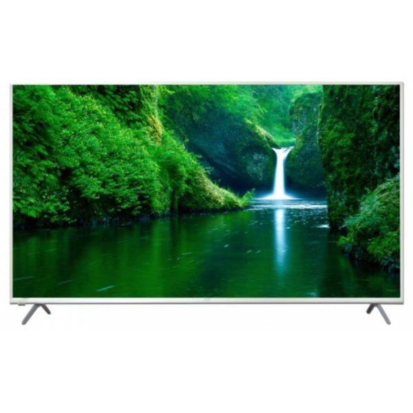 jvc lt-70n7105 70'' 4k smart tv