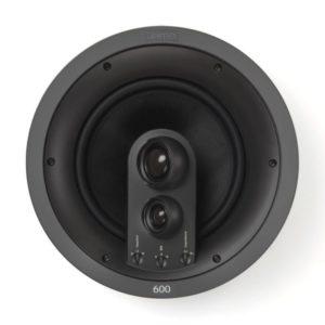 Jamo IC 610 LCR FG II Installation Speaker (Each)