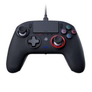 Nacon PS4 Revolution Pro Controller 3