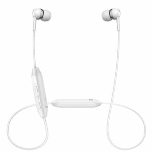 Sennheiser SEN-508381 – CX 150 BT Wireless In-Ear Headphones