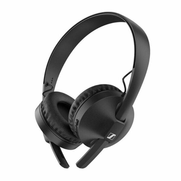 sennheiser hd 250bt bluetooth headphones