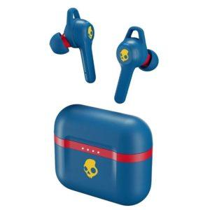 Skullcandy Indy Evo True Wireless Earbuds - 92 Blue