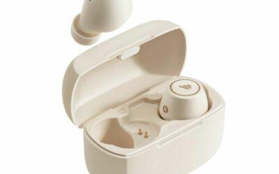 Edifier TWS1 Pro True Wireless Stereo Earbuds Ivory