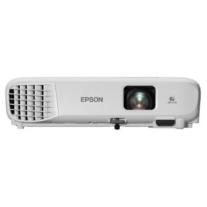 Epson EB-E01 XGA Office Projector