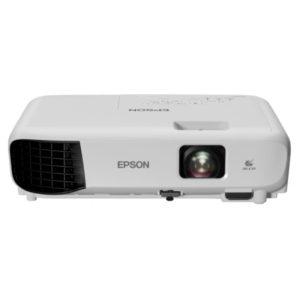 Epson EB-E10 XGA Office Projector