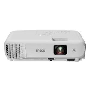 Epson EB-E500 XGA Office Projector