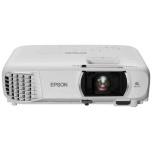 Epson EH-TW710 Full HD 1080pHome Projector