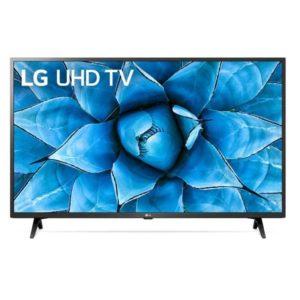 LG UHD TV 43 Inch UN73 Series